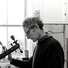 Simon Tozer