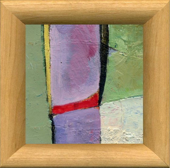 abstraction small 39