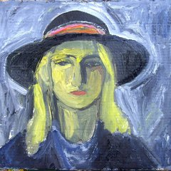 Irina Seller