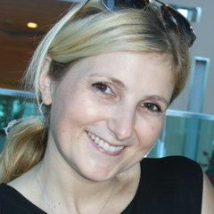 Hana Fitzsimmons