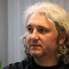 Ivaylo Evstatiev