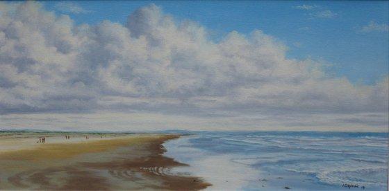 West Sands, St Andrews 2