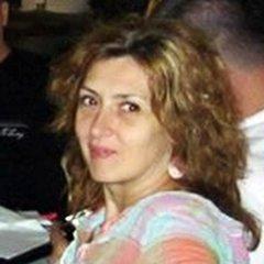 Elina Venkova