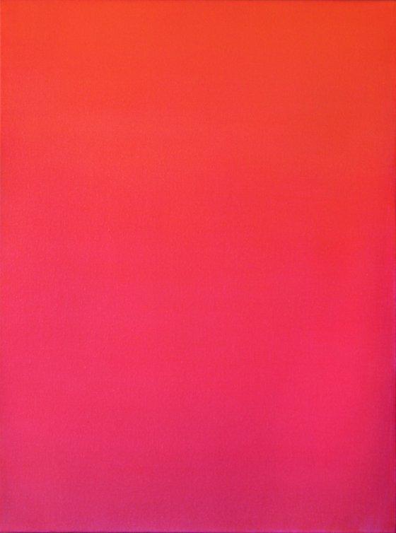 Colour study 3