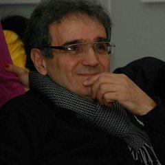 Boro Ivetic