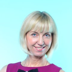 Vera Klimova
