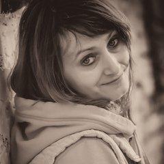 Kovács Anna Brigitta
