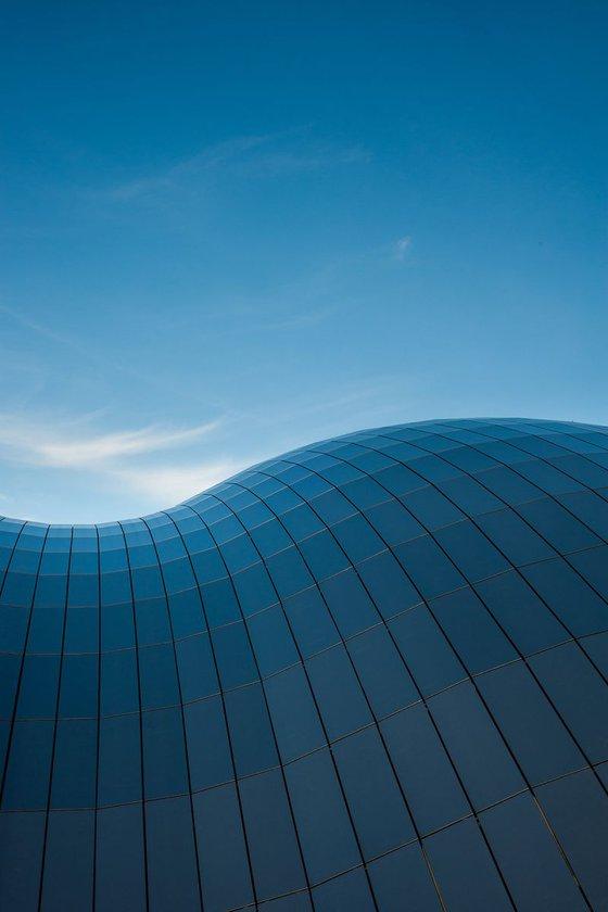 The Sage, Gateshead #05