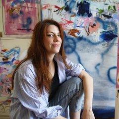 Lara Messina