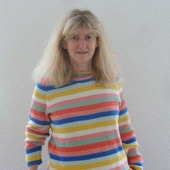 Linda Monk