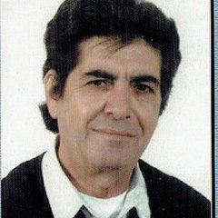 Norayr Gevorgyan