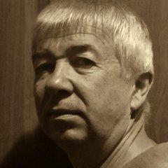 Ivan Kolisnyk