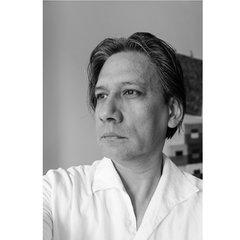 Stefan Fierros