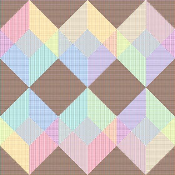 OM_Cube Group_M