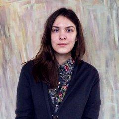 Marija Cipkute