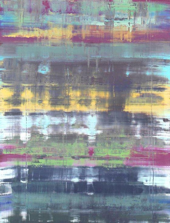 """Série """"cqfd"""" : PRISME60F05 - Deuxième époque -  Jour de pluie."""