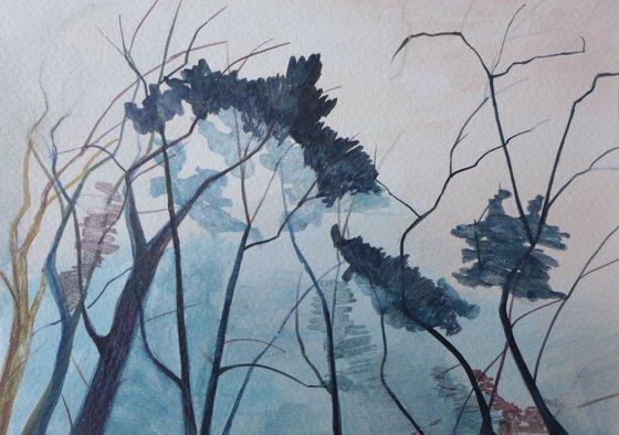watercolour 6