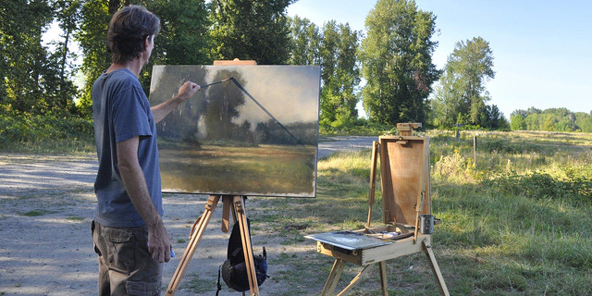 Monet: The Master of Impressionism