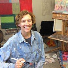 Meg Wroe