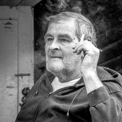 Nikolay Kuptsov