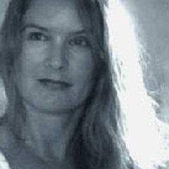 Stella Dunkley
