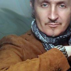 Stefano Mazzolini