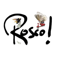 Rosco Brittin