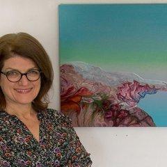 Laura Fishman