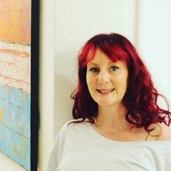 Jane Efroni