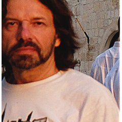 André Baldet
