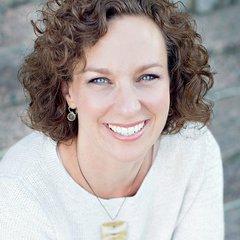 Tara Kelley-Cruz