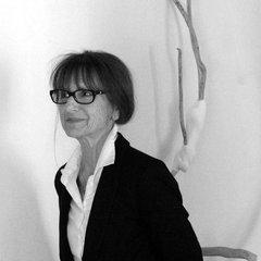 Pierrette Dijonneau