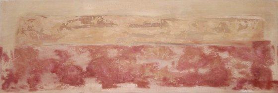 Rhubarb Camel