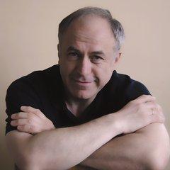 Valeri Tsvetkov