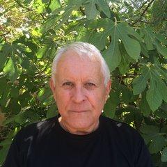 Jeffrey Davies
