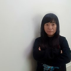 Min Yul