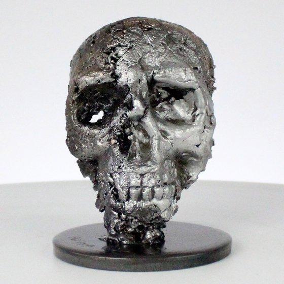 Skull 104-21