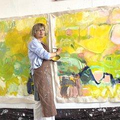 Petra Schott
