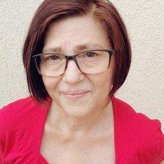Dora Stork