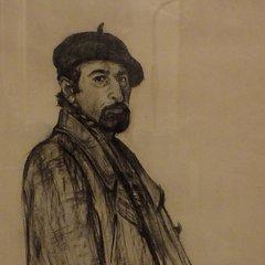 George Kareyan