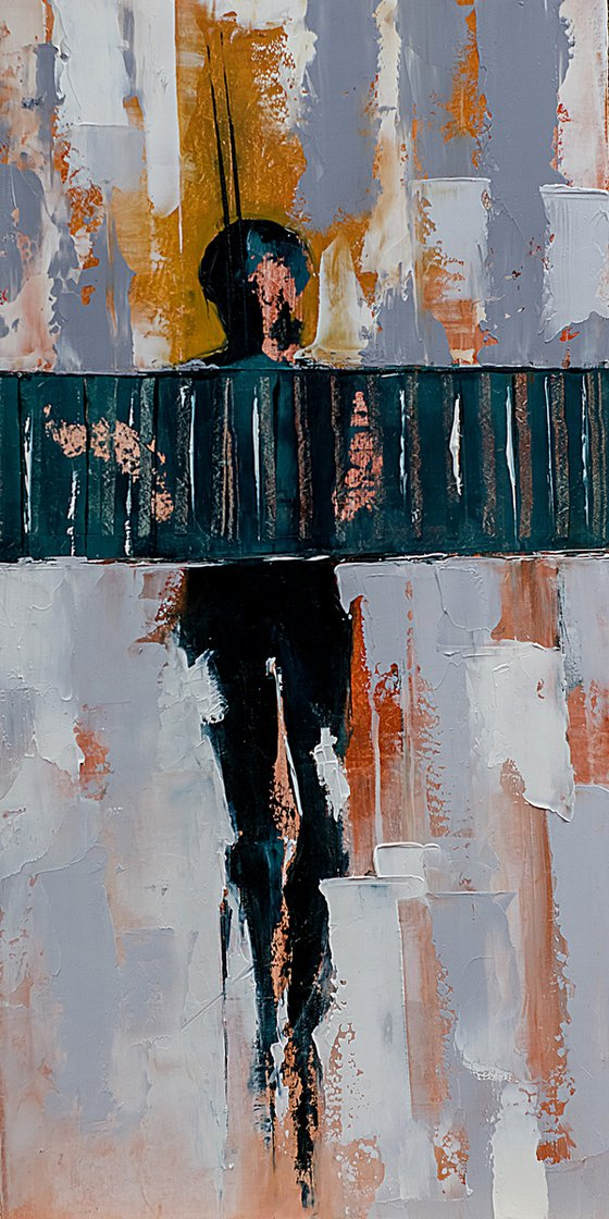 Abstract figure 2/3