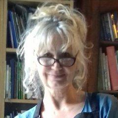 Ann Kilroy