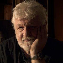 Mike Skidmore