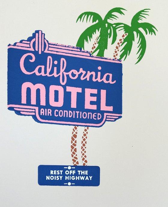 motel california - california motel01
