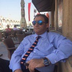 Khalid Alzayani
