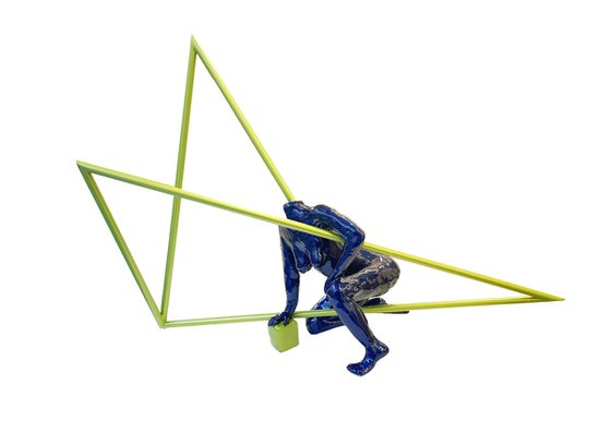 Blus Spider