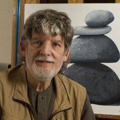 Garry McMichael
