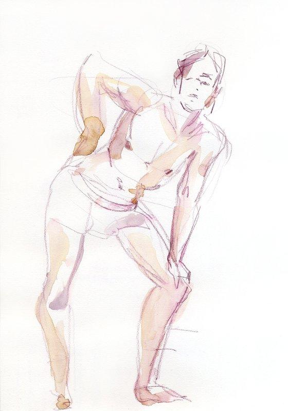 Sketch 221