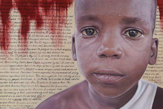 Haiti's Revolution