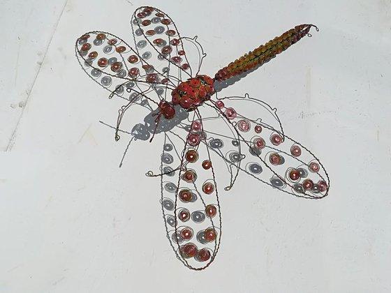 """""""Dragonfly I"""""""